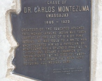 Maricopa_County-Dr._Carlos_Montezuma_s_Grave.jpg