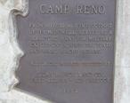 Maricopa_County-Camp_Reno_Marker.jpg
