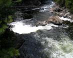Ausable_River_-_Hull_Falls_-_Keene__NY.jpg