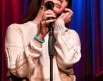 Lana_Del_Rey___Grammy_Museum_10_13_2019__49311023203_.jpg