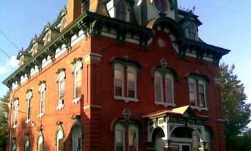 Moriah_Town_Hall__Port_Henry__New_York.jpg