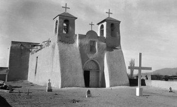 Rancho_de_Taos_church1.jpg
