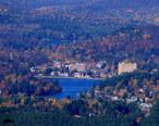 Saranac_Lake_Village.jpg