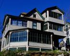 Saranac_Lake_Cure_Cottage.jpg