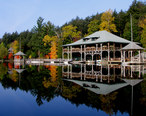 Knollwood_Club_on_Lower_Saranac_Lake.jpg