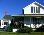 Saranac_Lake_-_Stevenson_Cottage.jpg