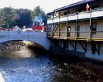 Saranac_Lake_-_Saranac_River_bridge.jpg