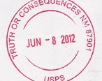 Truth_or_Consequences_NM_Postmark.jpg