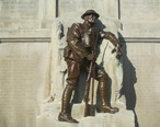 World_War_I_Memorial__Lynchburg__VA_IMG_4108.JPG