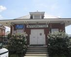 Appomattox__VA__Visitor_Center_IMG_4184.JPG