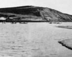 PlayadelRey-1902.jpg
