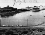 PlayadelRey-1907.jpg