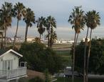 Playa_del_rey_lax.jpg
