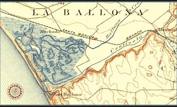 Port_Ballona__Playa_del_Rey_CA__USGS_Topo_Map.jpg