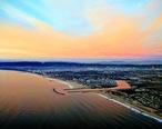 Marina_Del_Rey_aerial_enhanced.jpg