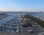Marina_del_Rey_panorama.jpg