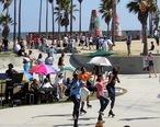 Venice_Beach_3_L.A..jpg