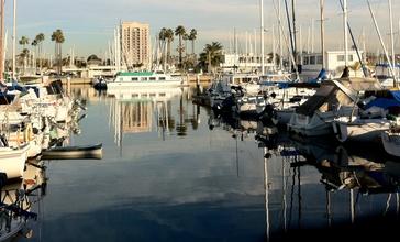Marina_del_Rey__California.jpg