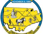 Seal_of_Stokesdale__North_Carolina.jpg