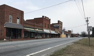 Stokesdale__North_Carolina.jpg