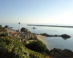 Lookout_Point__Little_Corona__Newport_Harbor.JPG
