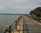 Charleston__SC__waterfront_IMG_4553.JPG