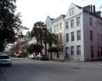 CharlestonSC_RainbowRow_500px.jpg