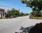 Montague_Avenue__North_Charleston.JPG