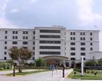 Trident_Regional_Medical_Center__City_of_North_Charleston.jpg