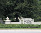Charleston_Southern_University_Sign__City_of_North_Charleston.jpg