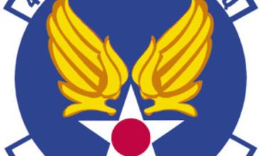 412th_Flight_Test_Squadron.jpg
