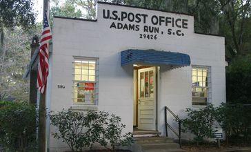 Adams_Run_South_Carolina_Post_office_11-10-2006.jpg