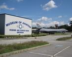 Museum_of_Aviation_RAFB.JPG