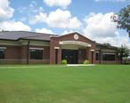 Southeast_Region_Headquarters.JPG