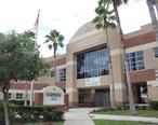 Duncan_U._Fletcher_Middle_School__Jacksonville_Beach.jpg