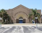 Neptune_Beach_Elementary_School.jpg