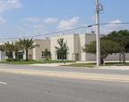 Jacksonville_Branch_Library__Beaches_Branch.jpg