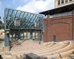 Kleman_Plaza_amphitheater.jpg