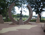 Cascades_Park__Tallahassee___Korean_War_Memorial_02.JPG