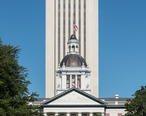 Old_and_New_Florida_State_Capitol__Tallahassee__East_view_20160711_1.jpg
