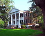 The_Call-Collins_House__The_Grove-_Tallahassee__Florida__7157983334_.jpg