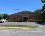 Gadsden_County_Gretna_Public_Safety_Complex.jpg