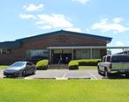 Gretna_Elementary_School_building.jpg
