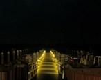 City_of_Tavares_Dock.jpg
