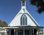 Tavares_FL_Union_Congreg_Church_spano01.jpg