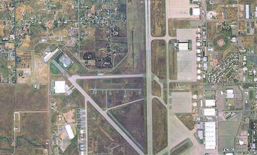 McClellan_Air_Force_Base_-_CA_9_May_2002.jpg