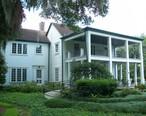 Orlando_Mizell-Leu_House_Hist_Dist03.jpg