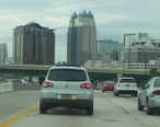 Orlando__Florida_-_Downtown_from_I-4_East.jpg