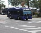 Lynx_102_bus_Orlando.jpg