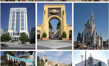 Orlando_collage.jpg
